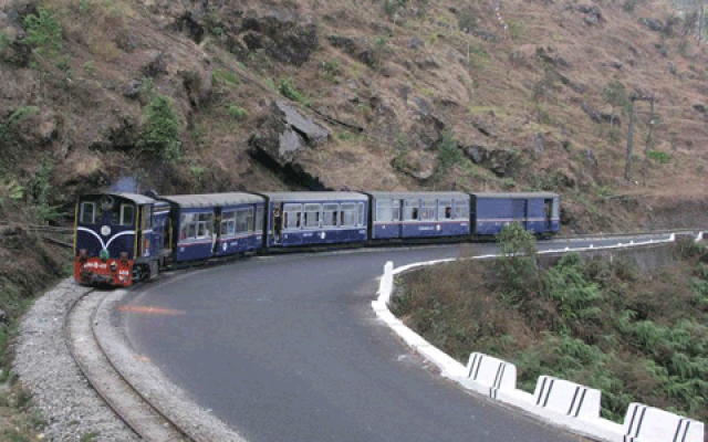darjeeling-toy-trains