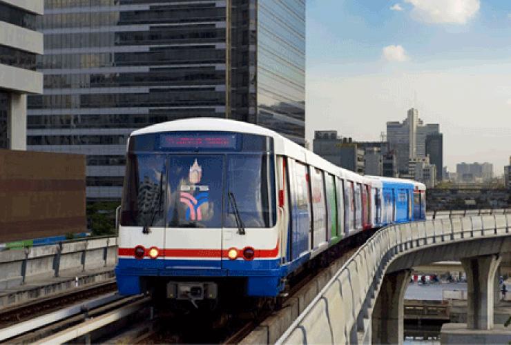 thailand-rail