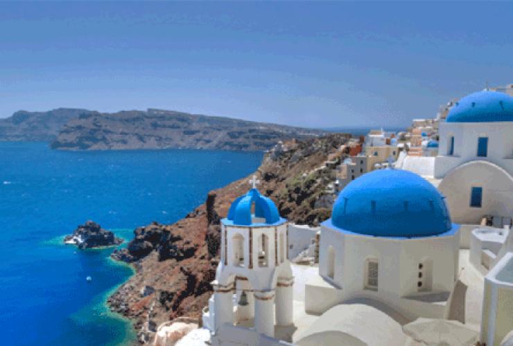 greece-tourism