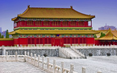 china-tour-attractions