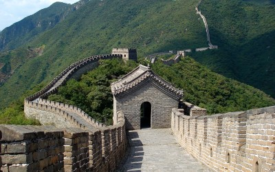 china-tourist-attractions