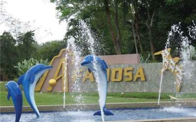 best-resort-malaysia
