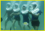andaman-tour-packages