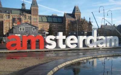 netherland-tourism