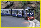 darjeeling-tour-packages