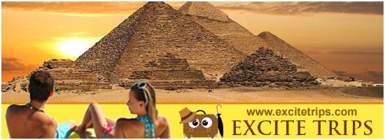 egypt-visa-agents-kolkata