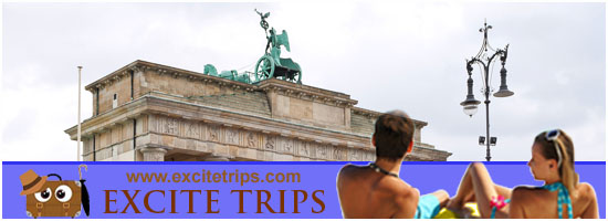 Germany-visa-kolkata