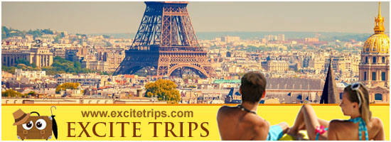 France-visa-agents-kolkata