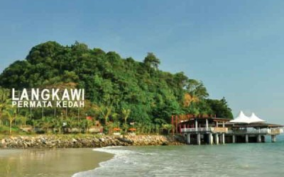 langkawi-tourist-places