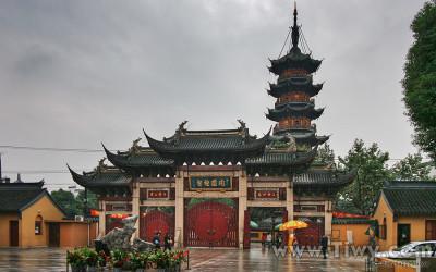 china-tourism