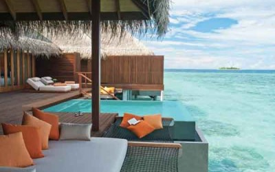 ayada-resorts-maldives