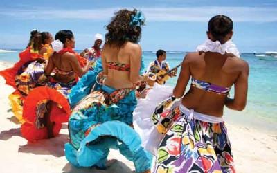 mauritius-dance-sega