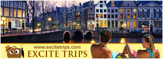 netherlands-visa
