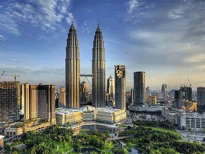 malaysia tourism