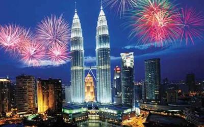 malaysia-holidays