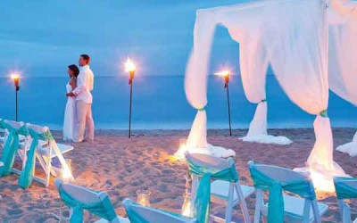 wedding-destinations