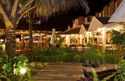 Aanari hotel & Spa Mauritius