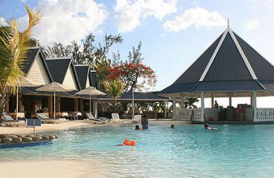 Klondike-beach-hotel-mauritius