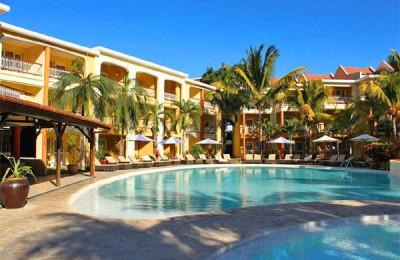 Tarisa-Resort-and-Spa-Mauritius