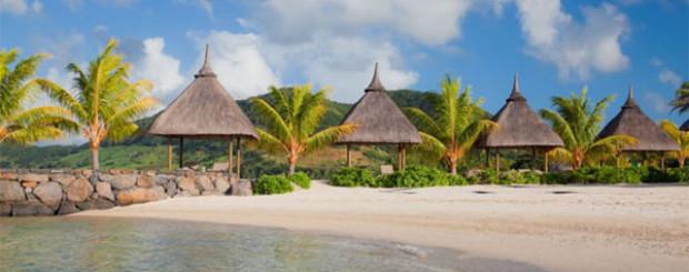 laguna beach hotel mauritius
